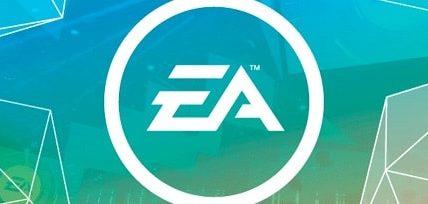 El E3 a comenzado y la primera en inaugurar esta fiesta de los videojuegos a sido Electronic Arts, a qui daremos un rápido repaso a lo anunciado durante esta conferencia.