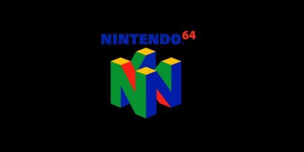 Quien no quisiera poder reutilizar su antigua consola de Nintendo 64, en su nuevo televisor Full HD, pero dada las limitaciones tecnológicas por obvias razones, se vuelve casi imposible el poder hacer esto. Para poder solventar ese deseo nace el nuevo adaptador HDMI para Nintendo 64, gracias a los chicos de EON Gaming y que además no son nuevos en el tema ya que el año pasado crearon un adaptador para la GameCube.