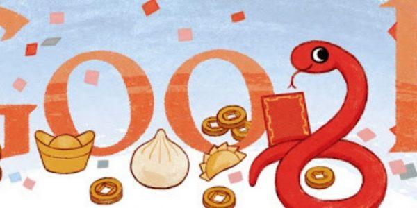 Google guarda algunos minijuegos muy divertidos que podrías probar en un momento de ocio o simplemente por curiosidad, algunos de ellos son muy divertidos o incluso adictivos, te presentamos una pequeña lista de los que consideramos son los minijuegos de Google más atractivos para probar y divertirte.
